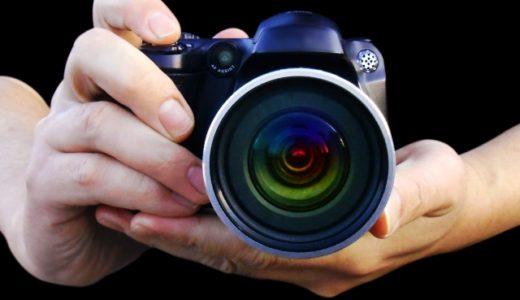カメラマンになるには1|写真を始めるのに年齢は関係ない・みんな違う