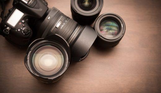 カメラマンになるには7|アシスタントを3ヶ月して自分の方向性が!