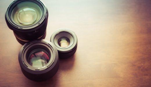 カメラマンになるにはどうすれば?|あなたにとって最適の方法は?